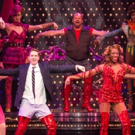 KINKY BOOTS to Donate Portion of Pride Performance Proceeds to Families, Victims of Orlando Shooting