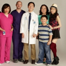Dr. Ken Jeong Hosts ABC Fall Preview Special Tonight