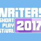 MadLab Announces 2017 Young Writers Short Play Festival
