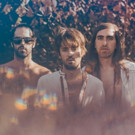 Crystal Fighters Share Disco-Flecked Video For 'Good Girls'