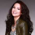 Tony Winner Lea Salonga to Perform in Concert at Segerstrom Center This Spring