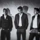 Lord Huron Confirms Select Summer Tour Dates