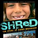 SHReD, Produced by Wilmer Valderrama, to Hit VOD 7/14
