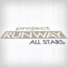 Alyssa Milano to Return as Host of PROJECT RUNWAY ALL-STARS Season 5, 2/11