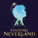 Tickets for FINDING NEVERLAND on Sale This Month in New Orleans