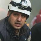Hero Syrian Volunteers Documented in LAST MEN IN ALEPPO on PBS 7/10