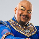 Disney's ALADDIN Now Booking in the West End Into 2017!