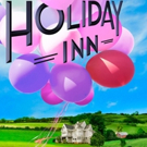 Bryce Pinkham, Lora Lee Gayer, Megan Lawrence & Corbin Bleu Will Lead HOLIDAY INN on Broadway!