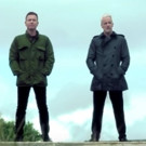 VIDEO: Ewan McGregor & Original TRAINSPOTTING Cast Reunite for Sequel to Cult Classic