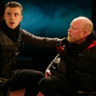 BWW Review: Seattle Shakes' TITUS ANDRONICUS More Than Just Bloody