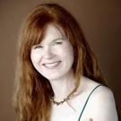 Pianist Sarah Cahill to Perform Lou Harrison Centennial Concert at Le Poisson Rouge