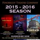 Penobscot Theatre Company to Offer Free Preview of 2015-16 Season