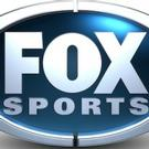Charlie Dixon Joins FOX Sports as EVP of Content