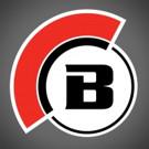 Jenn Brown Joins Spike's Multi-Platform Coverage of BELLATOR MMA