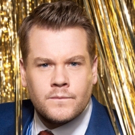 Breaking News: James Corden to Host the 2016 Tony Awards!