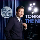 NBC's TONIGHT SHOW Dominates the Late-Night Ratings Week