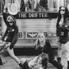 L7 International Tour Kicks Off This July; 'L7: Pretend We're Dead' Documentary Out This Fall