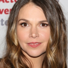 Sutton Foster, Titus Burgess, Rosie O'Donnell & More Will Play ABC's MATCH GAME