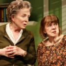 BWW Review: Holland Taylor and Marylouise Burke are Battling Roommates in David Lindsay-Abaire's Charmer, RIPCORD