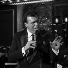 Photo Coverage: Robert Davi Sings Sinatra Debuts at Feinstein's/54 Below