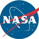 Veteran Russian Cosmonauts Set for Spacewalk on NASA TV