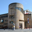 National Museum of Scotland Releases Schedule of Events for January 2016