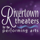 Rivertown Theaters Will Announce 6th Season at Annual Party & Fundraiser