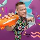 WWE Superstar John Cena to Host NICKELODEON'S 2017 KIDS' CHOICE AWARDS, Today