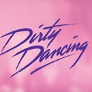ABC Announces May Premiere Date for DIRTY DANCING Event Movie