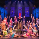 BWW Review: KINKY BOOTS Raises Melbourne to Its Feet!