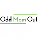 Bravo to Release New ODD MOM OUT Episodes Digitally Ahead of TV Debuts