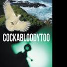 Jay Arbee Releases COCKABLOODYTOO