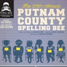 BWW Review: PUTNAM COUNTY at Signature Theatre Spells FUN in Six Languages