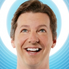 VIDEO: Sean Hayes' Livestream Chat With Fans Before First Preview of AN ACT OF GOD
