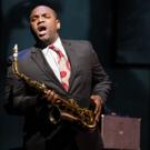 Opera Philadelphia's Charlie Parker's YARDBIRD to Receive New York Premiere, 4/1/16