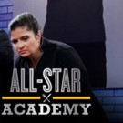 Food Network's ALL-STAR ACADEMY Returns 2/14