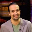 Broadway's HAMILTON Gets Its Own Category on JEOPARDY! Tonight