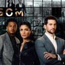 EOne's RANSOM Episodes Available Now on iTunes, Amazon & Other Digital Platforms