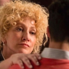 VIDEO: NBC Releases Trailers for LAW & ORDER: TRUE CRIME -  THE MENENDEZ MURDERS and THE BRAVE