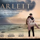 Stephen Baldwin Stars in Faith-Based Film SCARLETT, Coming to Theaters in September