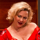 BWW Review: WHO'S AFRAID OF VIRGINIA WOOLF?, Theatre Royal, Glasgow