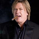 Comedian Ron White to Headline NJPAC This August