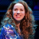 Today Officially Named 'BEAUTIFUL - THE CAROLE KING MUSICAL Day' in New York City