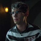 VIDEO: Hell & High Drama - FOX Shares Previews for GOTHAM and LUCIFER