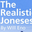 BWW Previews: THE REALISTIC JONESES at The College Of Southern Nevada Backstage Theatre