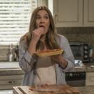 Photo Flash: First Look - Drew Barrymore Stars in Netflix's SANTA CLARITA DIET