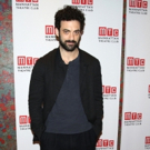 Stage Star Morgan Spector Joins Cast of New Spike Scripted Series THE MIST