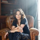 Martina McBride Brings her Soaring Voice to Cypress Bayou Casino Hotel on the 'Love Unleashed' Tour