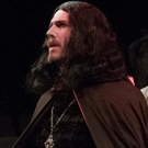 BWW Review: DRACULA Brings Halloween Chills to York Little Theatre