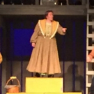 BWW Review: OKLAHOMA! Charms with a Classic